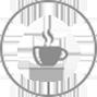 咖啡&饮料