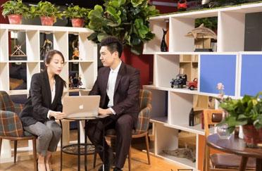 共享经济下,沈阳WeMonday联合办公为创业梦想助力
